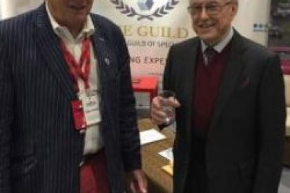 The International Guild of Specialist Engineers